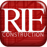 Ryan Interior and Exterior Construction (RIE Construction is based out of the Twin Cities area of Minneapolis and St. Paul, and has over 40 years experience in commercial construction, roofing, window and door replacement, and interior remodeling.